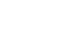 Eagle Rock Guest-Farm