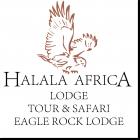 Eagle Rock Lodge – Halala Africa